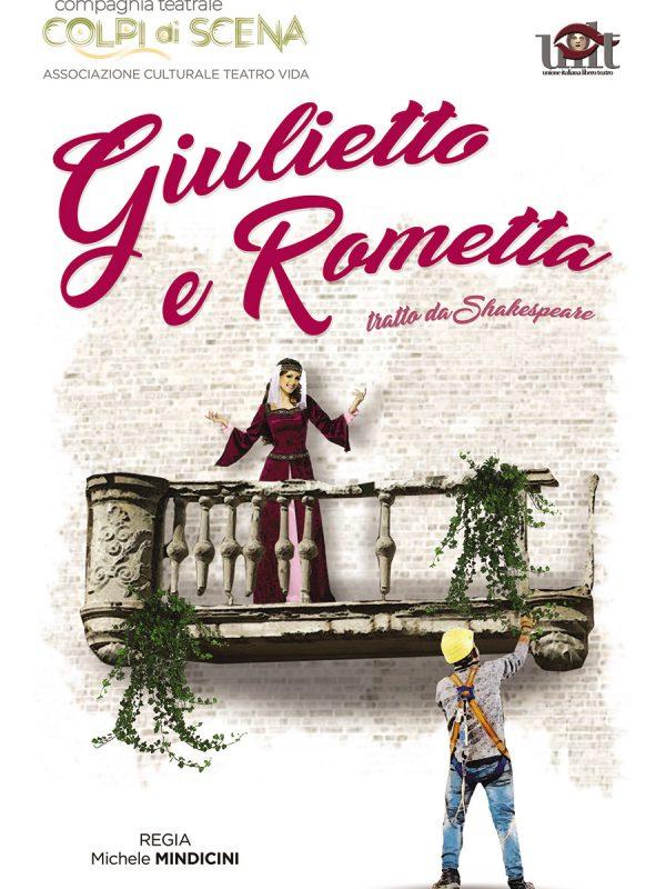 Giulietto-e-Rometta14